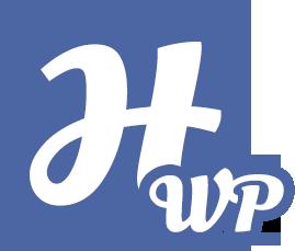 HelpWP